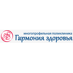 Медицинский центр «Гармония Здоровья» - Белгород