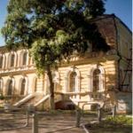 Саратовская областная психиатрическая больница Святой Софии - Саратов