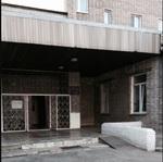Городская детская поликлиника №1 - Красноярск