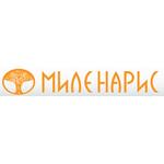 Медицинский центр «Миленарис» - Иваново