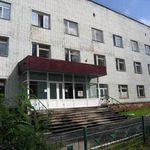 Городская больница №4 - Киров