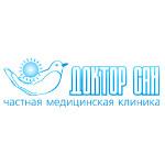 Медицинский центр «Доктор Сан» - Пермь