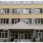 Городская поликлиника №5 - Брянск