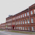Республиканский госпиталь ветеранов войн - Уфа