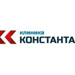 Медицинский центр «Константа» - Ярославль