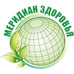 Медицинский центр «Меридиан здоровья» - Владивосток