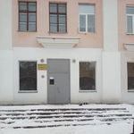 Областная больница №2 - Челябинск