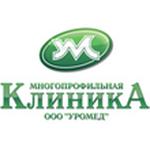 Клиника «Уромед» - Смоленск
