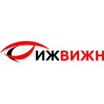 Центр офтальмологии «Ижвижн» - Ижевск