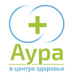 Медицинский центр «Аура» - Липецк