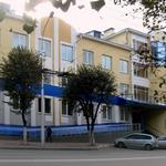 Поликлиника больницы №6 - Рязань