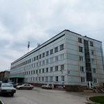 Где делают операцию на пупочную грыжу в новосибирске thumbnail