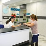 Медицинский центр «Ланта» - Хабаровск