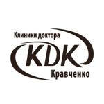 Клиника доктора Кравченко - Самара