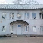 Городская больница №6 - Иркутск