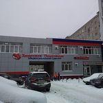 Медицинский центр «Здоровое Поколение» - Уфа