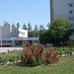 БСМП №2 - Ростов-на-Дону