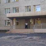 Больница №4 ПОМЦ - Нижний Новгород