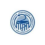 Медицинский консультативный центр НГМУ - Новосибирск