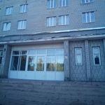 Городская больница №4 - Пенза