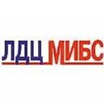 ЛДЦ «МИБС» на Плехановской (МРТ на Заставе) - Воронеж