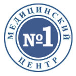 Медицинский центр №1 - Курск