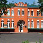 Областная психиатрическая больница Евграфова - Пенза