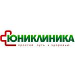 Медицинский центр «Юниклиника» - Тверь