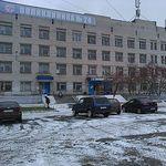 Городская больница №24 - Нижний Новгород