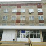 Городская поликлиника №12 - Омск