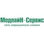 МедлайН-Сервис на Речном вокзале - Москва