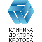 Медицинский центр «Клиника доктора Кротова» - Ярославль