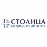 Клиника «Столица» на Ленинском - Москва