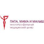 Клиника «Папа, мама и малыш» - Нижний Новгород