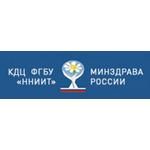 Медицинский центр «Новоклиник» - Новосибирск