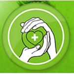 Медицинский центр «Доктор Вера» - Калуга