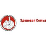 Медицинский центр «Здоровая семья» - Воронеж