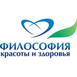Медицинский центр «Философия красоты и здоровья» - Пермь
