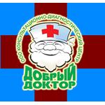 «Добрый доктор» на Балтийской - Барнаул