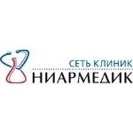 «Ниармедик» на Ходынском поле - Москва
