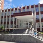 Детская городская поликлиника №2 - Саратов