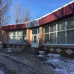 Городская поликлиника №15 - Саратов