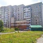 Детская городская поликлиника №9 - Ижевск