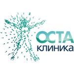 Клиника «Оста» - Челябинск