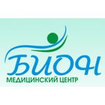 Медицинский центр «Бион» - Томск