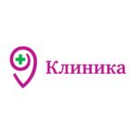 Клиника в Северном - Красноярск