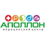 Медицинский центр «Аполлон» - Челябинск