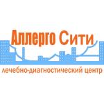 Тест на аллергию цена новосибирск thumbnail
