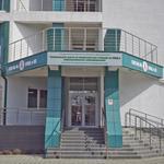 Центр СПИД - Краснодар