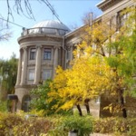 Больница №5 - Волгоград
